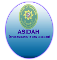 logo asidah copy